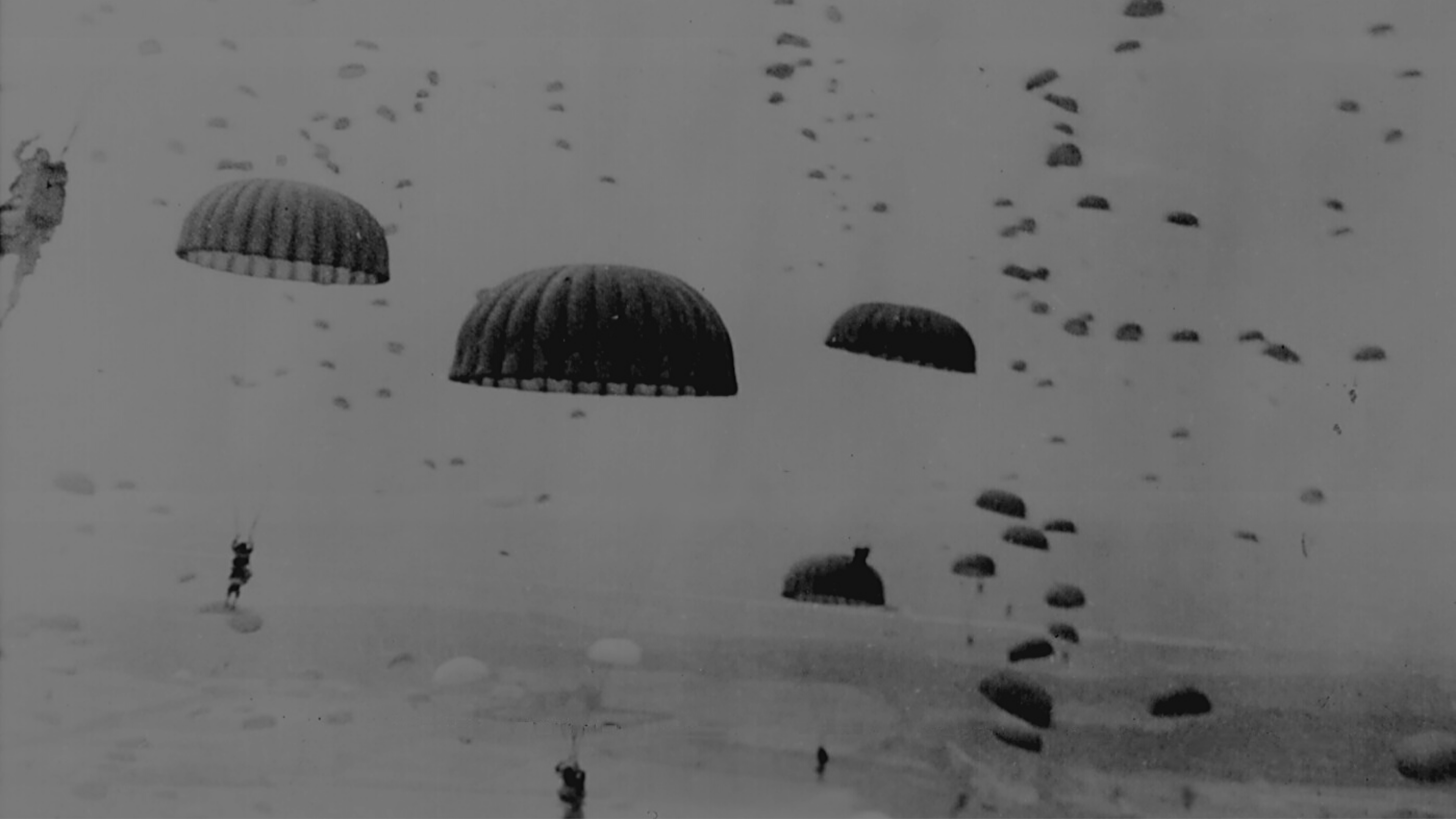 Beeld: Wikimedia Commons   U.S. Army